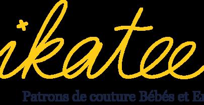 Ikatee, la nouveauté dans votre magasin à Amiens